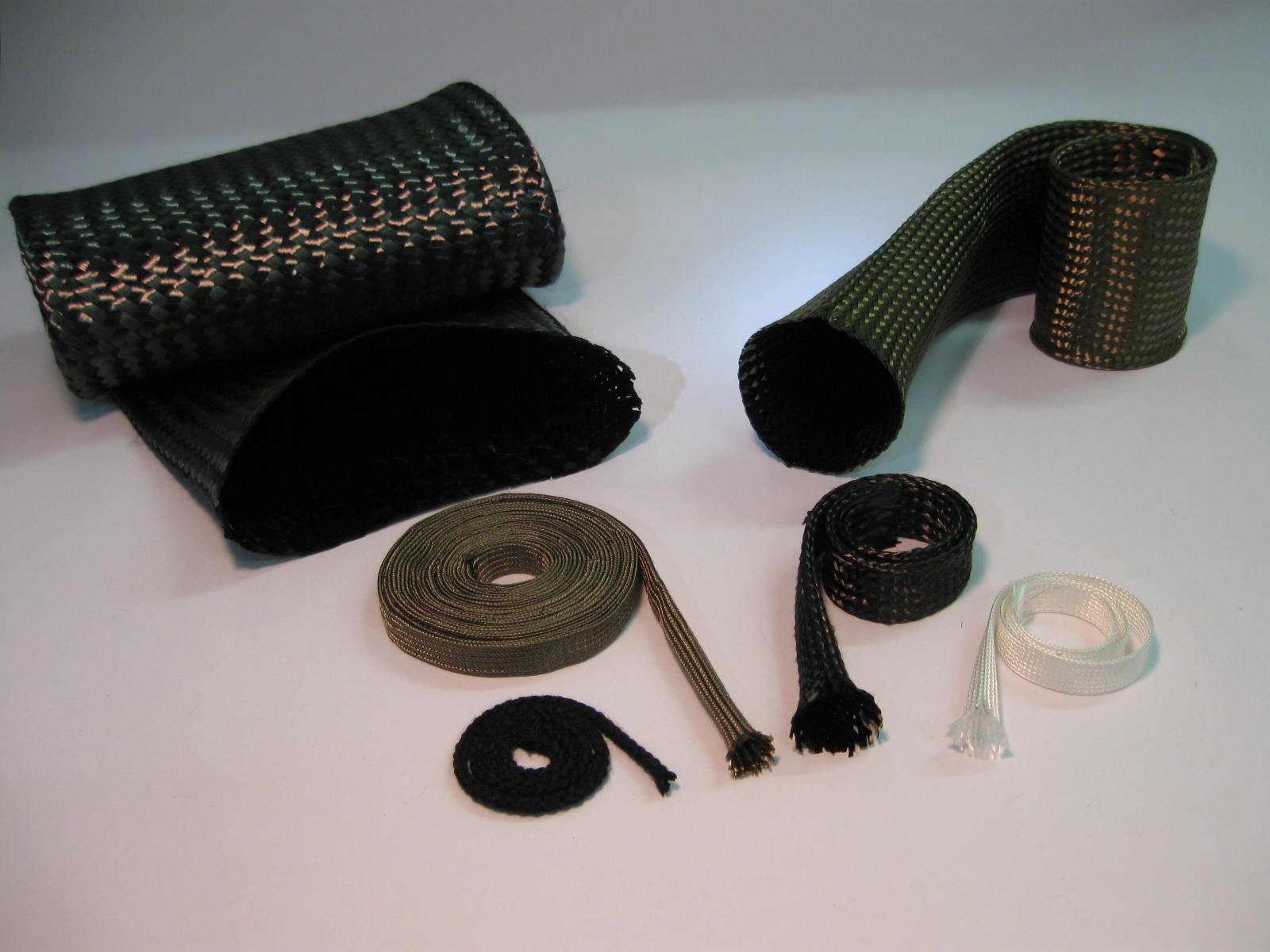 images/com_hikashop/upload/sleeving_array.jpg